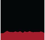 Vortex Edge Logo