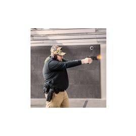 Pistol Foundations (1 day)