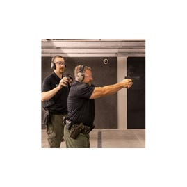 Red Dot Pistol Instructor (2 day)