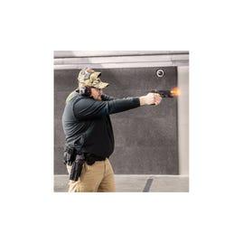 Advanced Law Enforcement Firearms Instructor (3 day)