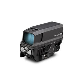 Razor AMG UH-1 Gen II Holographic Sight