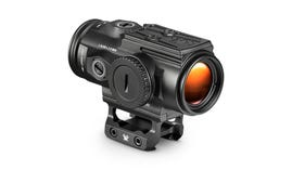 Spitfire HD Gen II 5x Prism Scope