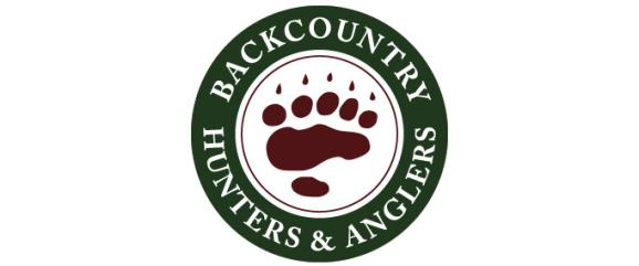 Backcountry Hunters & Anglers Rendezvous