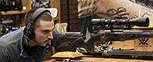 #10MinuteTalk - Bore Sighting Your Riflescope