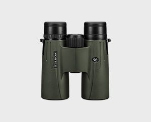Viper<sup>®</sup> HD Binoculars