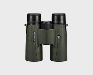 Viper® HD Binoculars