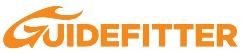 Guidefitter Logo